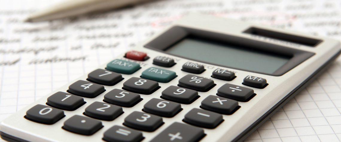 ホノルルの固定資産税率 2019年度改定版