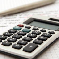 ホノルルの固定資産税は高いのか?