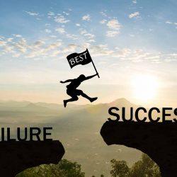 失敗から学ぶハワイ不動産