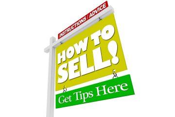 ハワイ不動産を賢く売却する方法を教えます