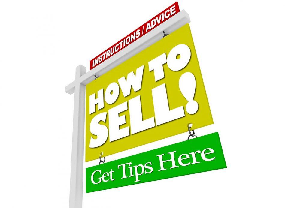 ハワイ不動産売却ガイドNo.5</br>売主が知っておくべき6つのステップ