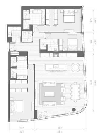 アナハ1700号室