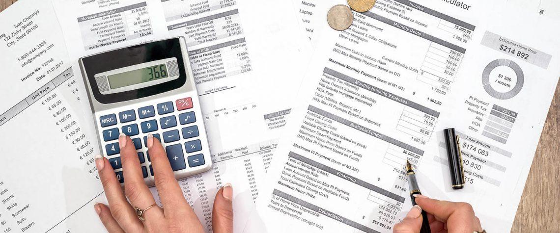 トランプタワーワイキキのレンタル収支を解説