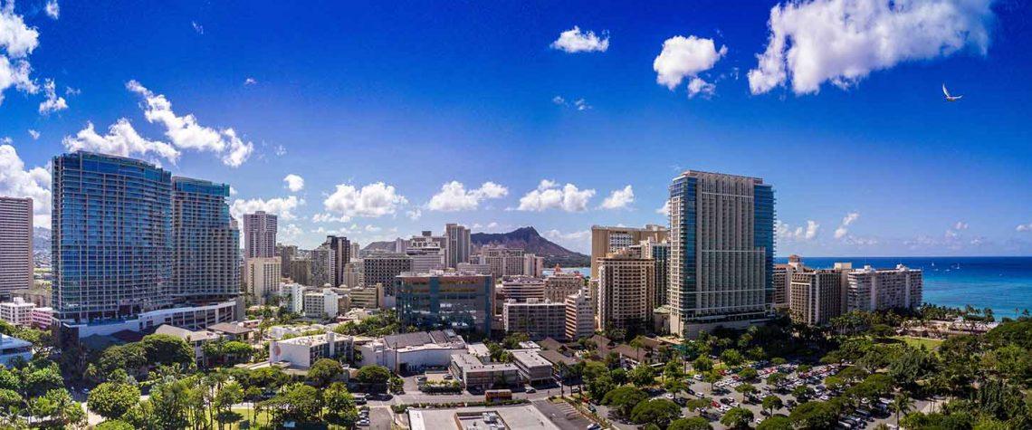 2019年ハワイ不動産を最も買ったのは??