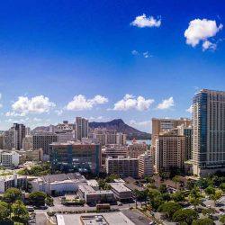 ハワイ不動産を買い続ける日本人