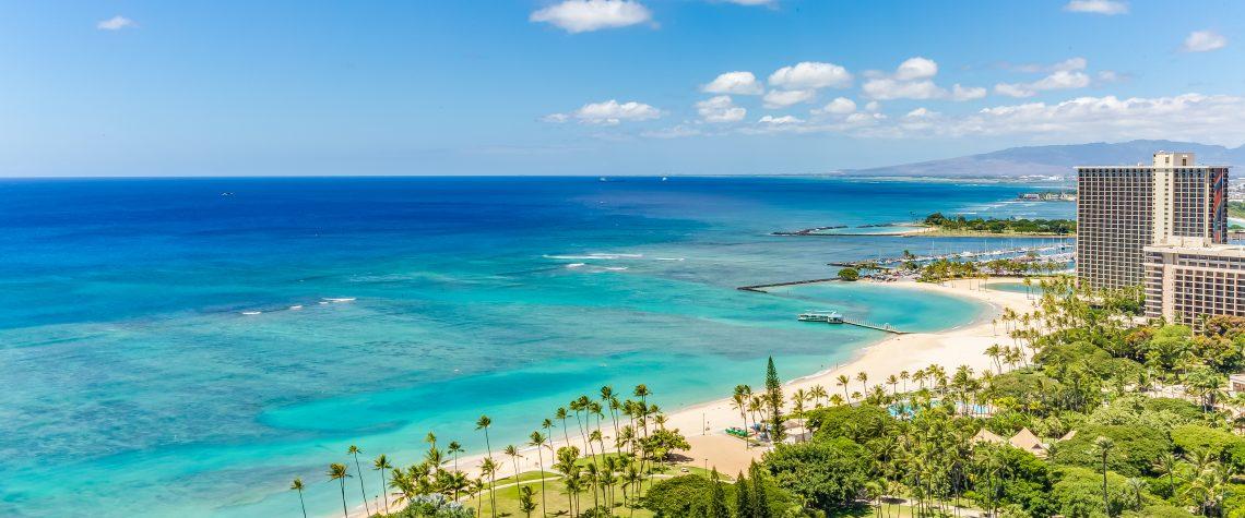 2020年11月ハワイ不動産市場動向 -コロナからの回復と新たな傾向-