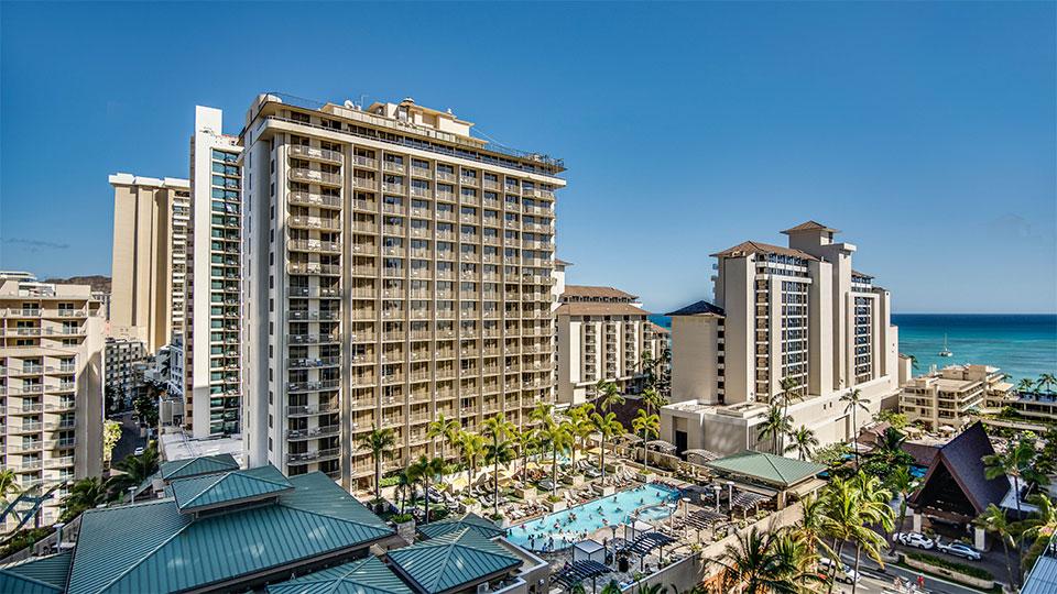 2020年のハワイ不動産市場を振り返る-結局ハワイ不動産は売れたのか-